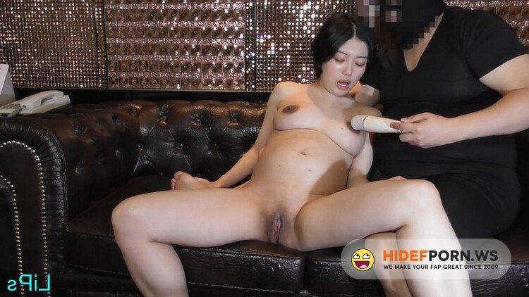 FC2.com - Rumi Hashimoto - PPV 1337888 [FullHD 1080p]