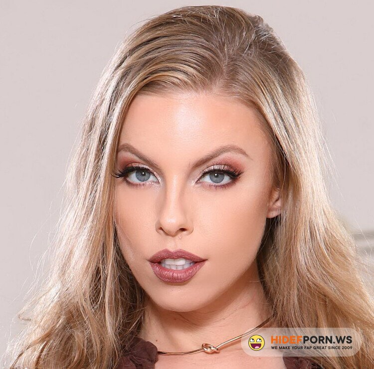 HandsOnHardcore.com/DDFNetwork.com - Britney Amber - Sexy Real Estate Agent Fucks For Sales [HD 720p]