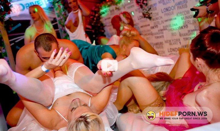 DrunkSexOrgy.com/SwingingPornstars.com/Tainster.com - Rachel La Rouge, Kate Gold, Tiffany Doll, Victoria Puppy, Gabrielle Gucci, Jessie Hazz, Nathaly Cherie - Bridal Fuck Wars Part 6 - Main Edit [FullHD 1080p]