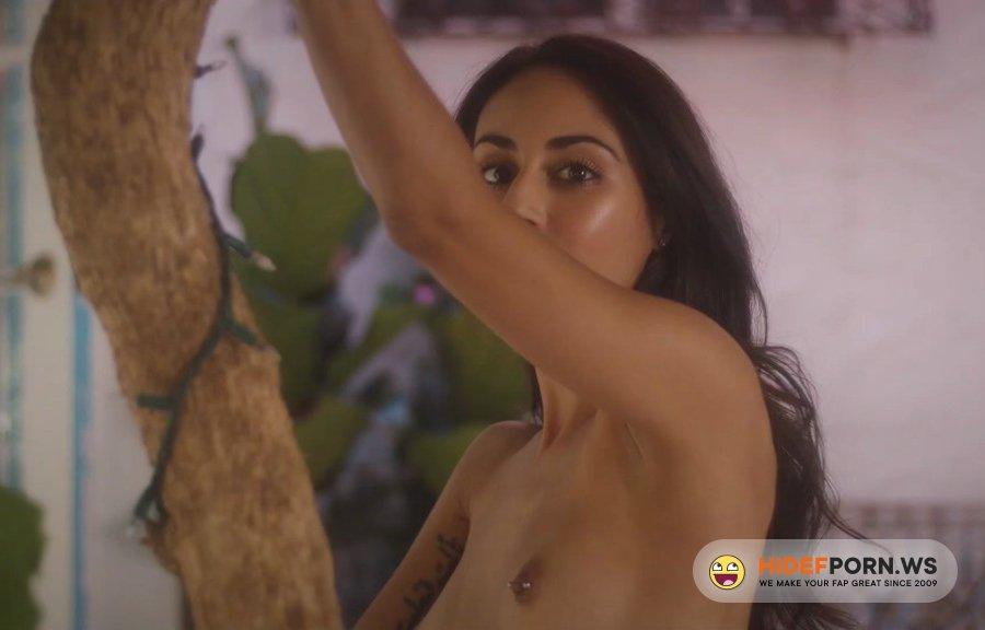 PlayboyPlus - Leighla Habib - Hidden location [2020/FullHD]