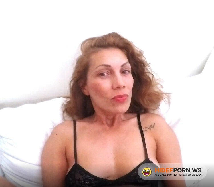 Whorestrainer.com - Whorestrainer - All Holes no Mercy, Crying Painal POV with a Submissive Slut [FullHD 1080p]