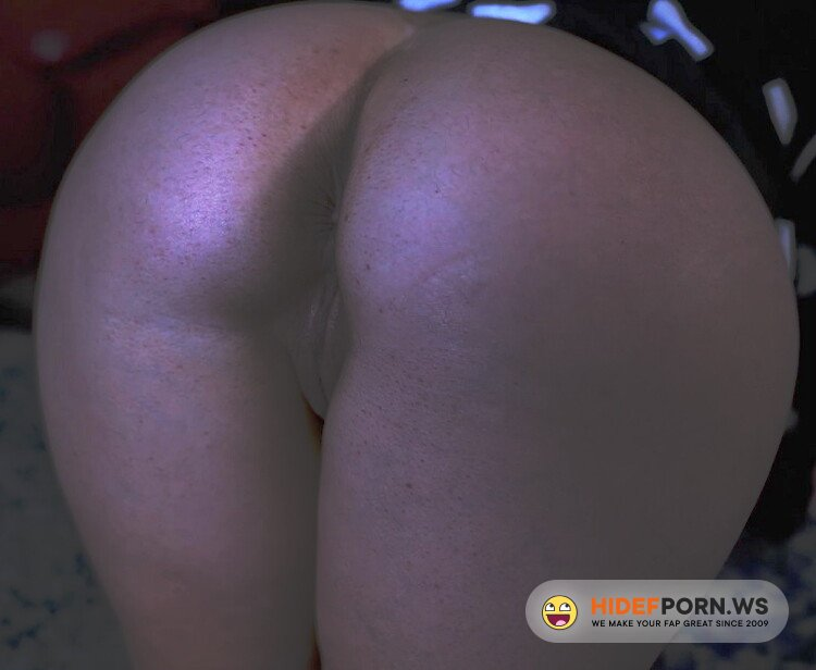 Jerky Wives/Clips4Sale.com - Melanie Hicks - Unicorn Mom [FullHD 1080p]