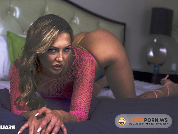 RKPrime.com/RealityKings.com - Adira Allure - My First Stranger Bang [FullHD 1080p]