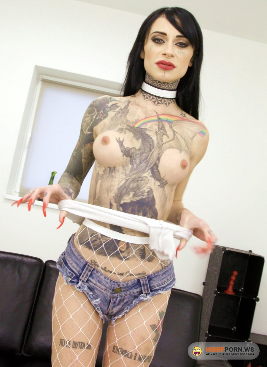 LegalPorno.com - Sasha Beart - Lesson 2 Goes Wet. Sasha Beart Serious Balls Deep Anal Fucking, DP, Pee Drink, Gapes, First ButtRose And Swallow GIO1711 [FullHD 1080p]