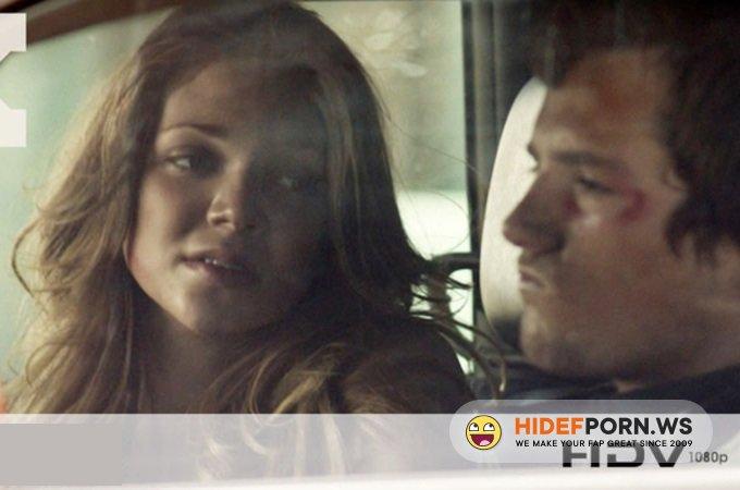 WowGirls.com - Jessie Andrews - Romantic Sex Like In Movie [FullHD 1080p]
