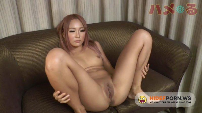 Heyzo - Cyacya Anku - Circle Of Sex-holic Pornstars Vol.4 [SD 540p]
