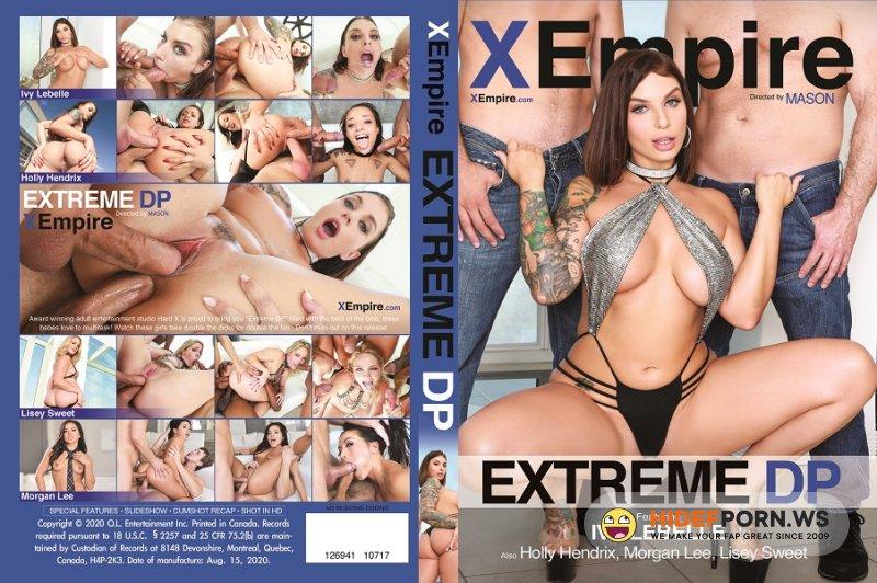 Extreme DP [2020/WEBRip/SD]