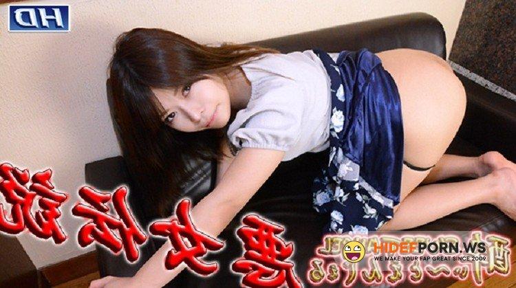 Gachinco - Mirai - Sweet Angel [HD 720p]