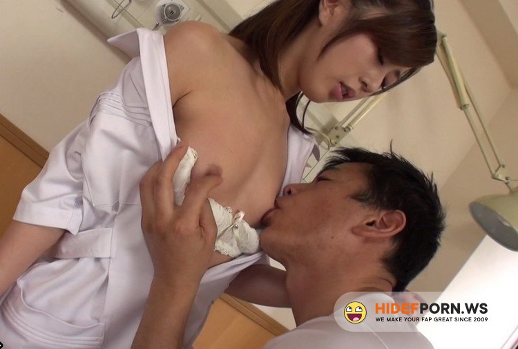 JapanHDV.com - Reina Wamatsu - Reina Wamatsu [FullHD 1080p]
