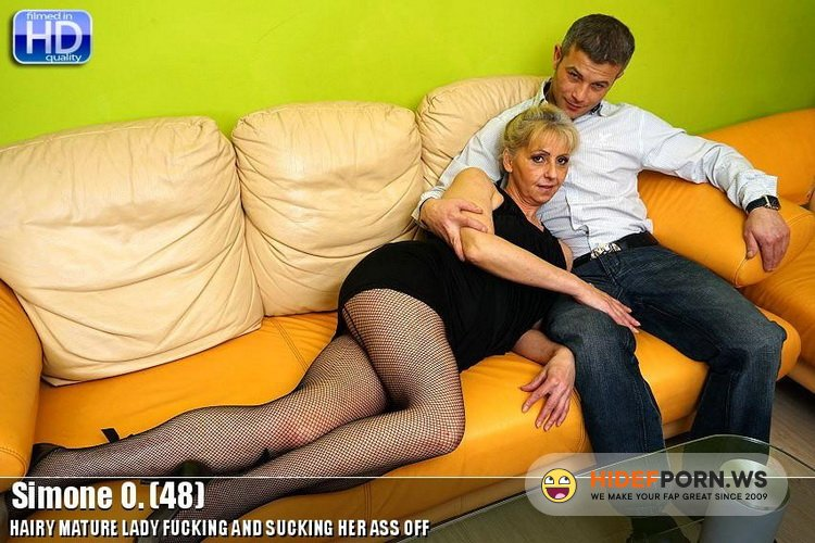 Mature.nl - Simone O. - mat-alex152 [HD 720p]
