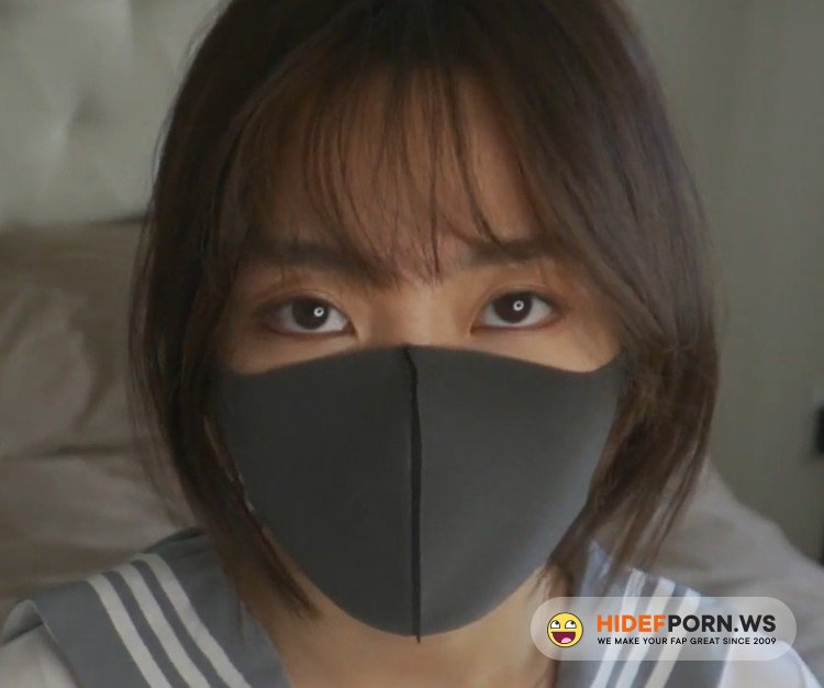Amateurporn.сс - Hong Kong Doll - Fuck a Horny Chinese Girl [FullHD 1080p]