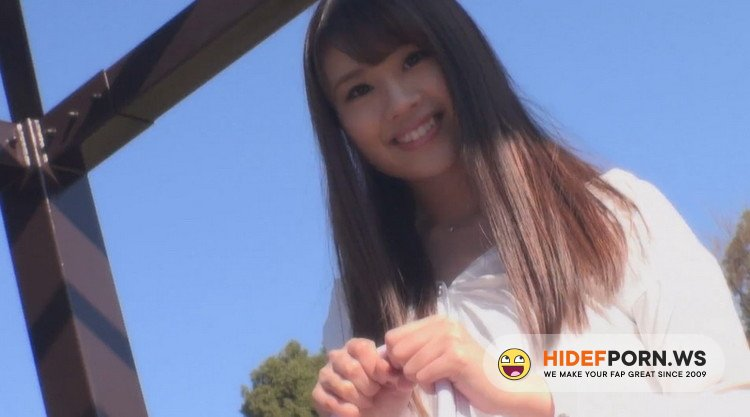 Dreamroom - Unknown - Cute Japanese Girl and her Toys [FullHD 1080p]