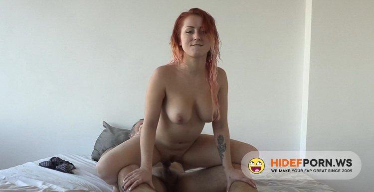 PutaLocura.com - Sexy Kitty - RUSSIAN GIRL LOVES TO FUCK [HD 720p]