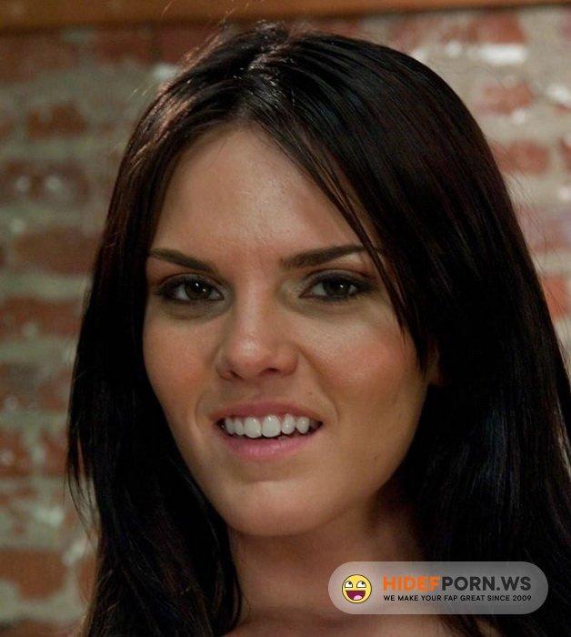 Vivid.com - Mackenzie Pierce - Busty Mackenzee Shows Off Phat Ass [FullHD 1080p]