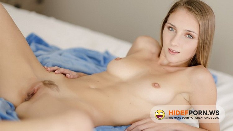JaysPOV - Macy Meadows - MY SQUIRTING TEEN STEP DAUGHTER MACY MEADOWS ALWAYS GETS WHAT SHE WANTS [UltraHD 4K 2160p]