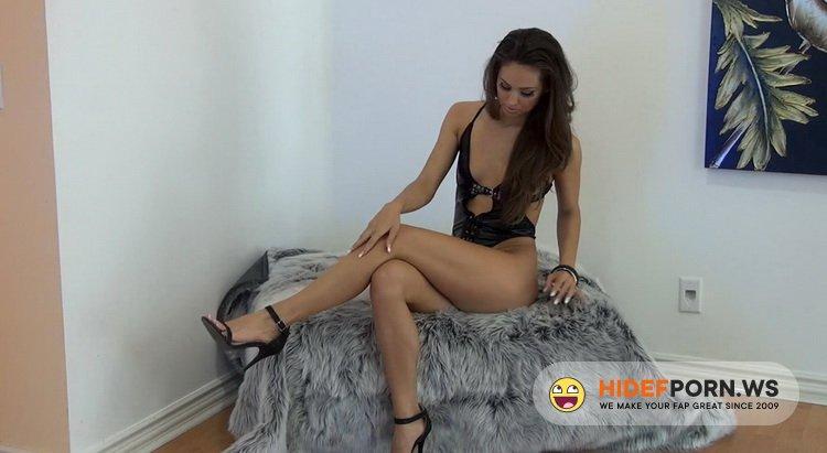 GoddessRodea.com/Clips4sale.com - Goddess Rodea - WATCH THIS WITH YOUR GIRLFRIEND [FullHD 1080p]