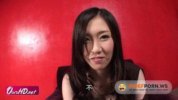 JoinstarTW - Kotone Amamiya - Elegancy Goddess Kotone Amamiya Creampied Uncensored! [FullHD 1080p]