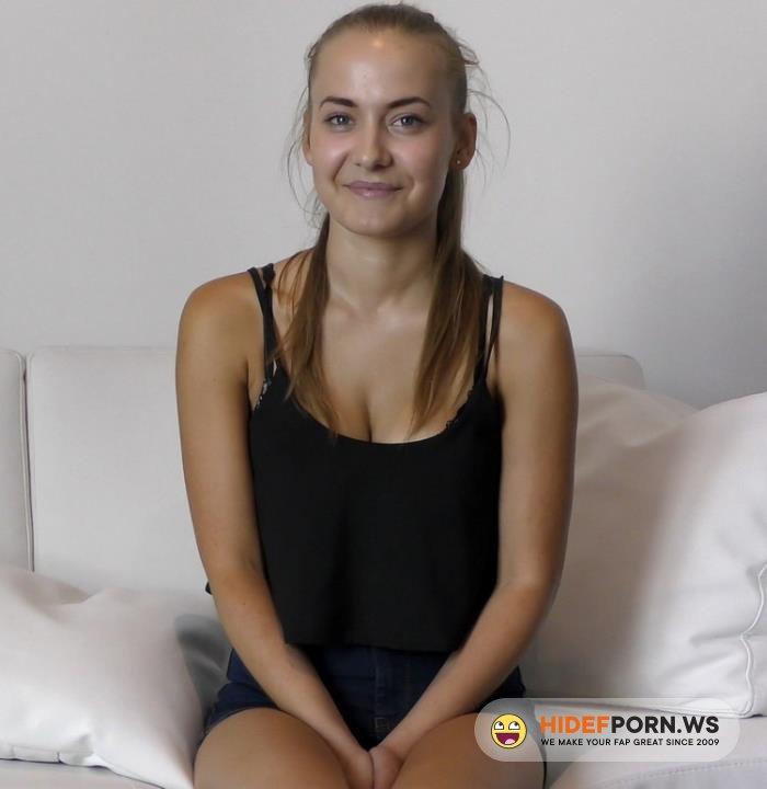 Woodman.com - Swabery Baby - Porn Casting [SD 540p]