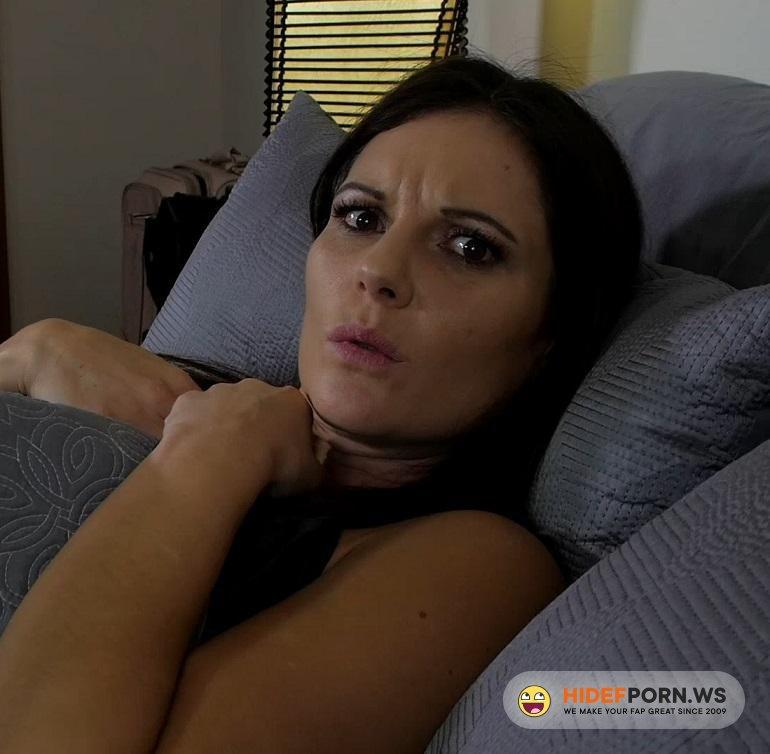 POV.com - Mandy Flores - StepSon Want Fuck StepMom [FullHD 1080p]