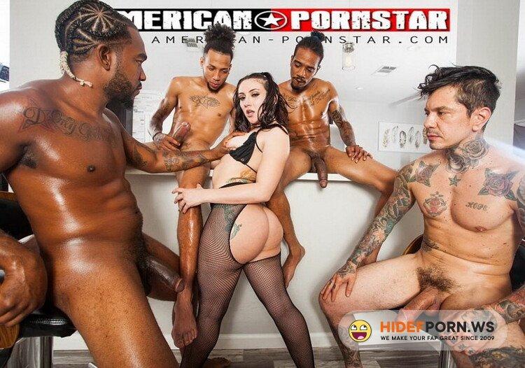 Porn hd american American XXX