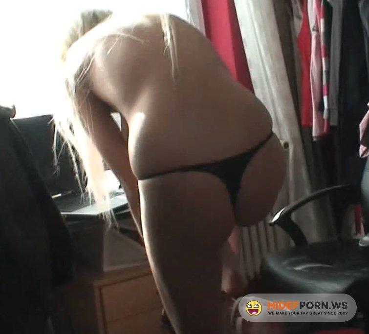 CzechAmateurs.com - Amateur - Czech Homemade Porn [HD 720p]