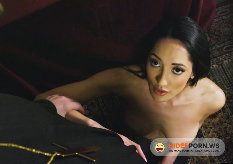 Erotic Photos All free videos iphone handjob