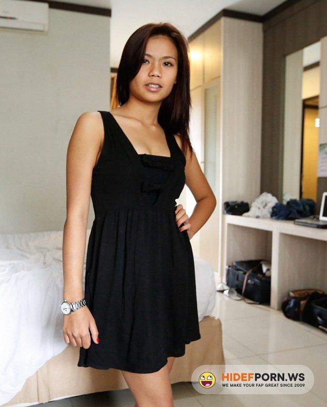 ThaiWhore.com - Bennu - Thai Top Model Fuck [FullHD 1080p]