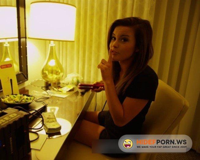 Amateurporn.cc - Unknown - Sexy Whore [HD 720p]