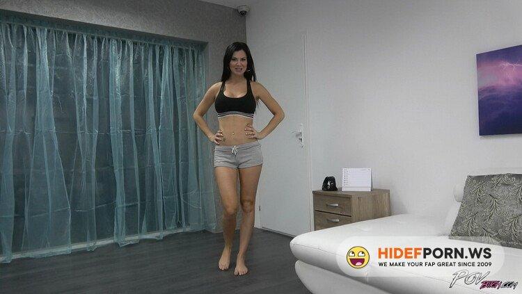 POVBitch.com - Jasmine Jae - Queen MILF [FullHD 1080p]