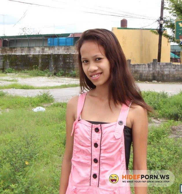 ThaiWhore.com - Zen - Fuck Teen Filipina Girl [HD 720p]
