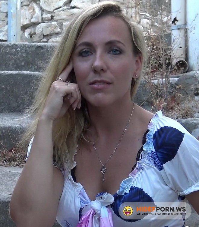 JacquieEtMichelTV.net/Indecentes-Voisines.com - Mya - So Pretty Mya [FullHD 1080p]