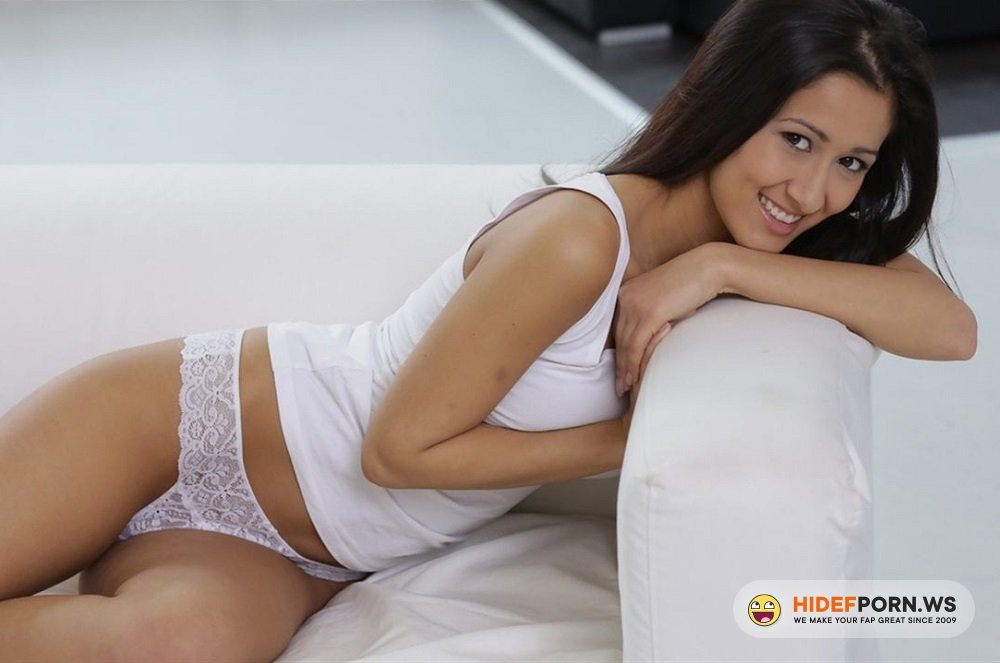 ArtSex.com - Darcia - Hot Latina Girl Art Sex [HD 720p]