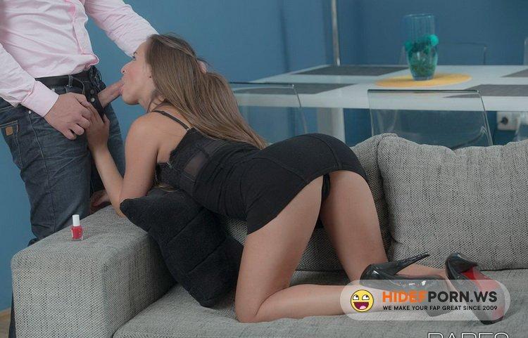 Babes.com - Amirah Adara - Amirah [HD 720p]