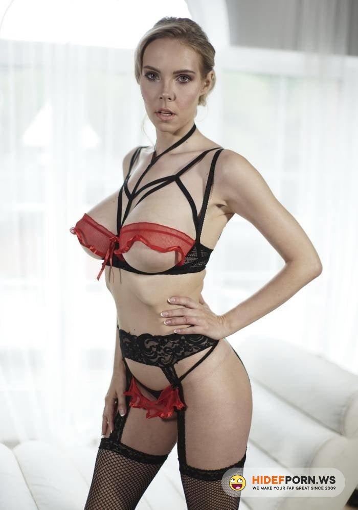 PureMilf.com - Florane Russell - Busty Milf Fucked [FullHD 1080p]