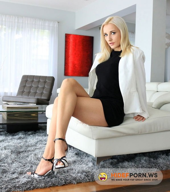 Private.com - Jade - Estate Agent Fuck [HD 720p]