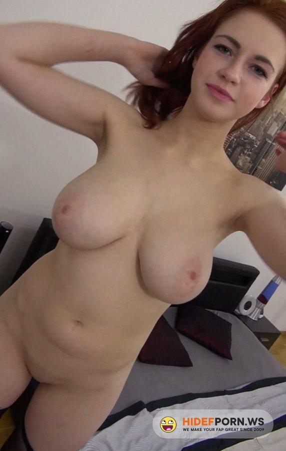 Amateurporn.cc - Sophia Traxler - Hootel Casting [FullHD 1080p]