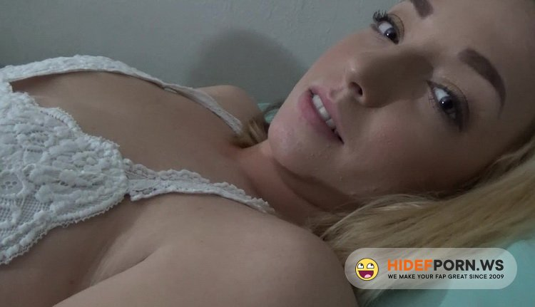 Family Therapy/clips4sale.com - Zoe Parker - The Good Brother [HD 720p]