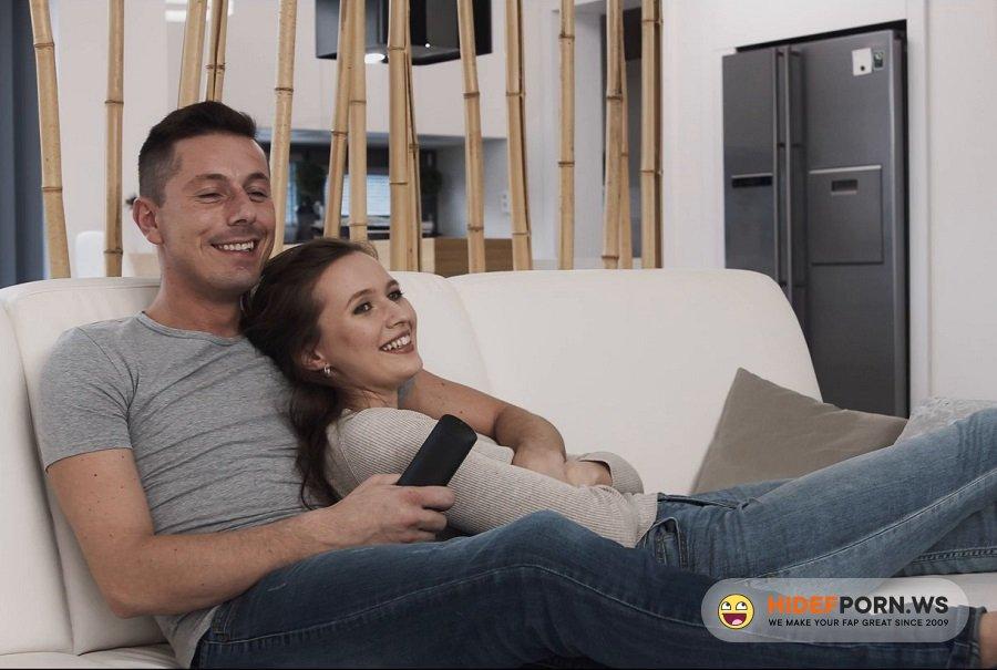 ArtSex.com - Stacy Cruz - Passion Sex After TV Movie [FullHD 1080p]