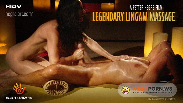Hegre-art.com - Unknown - Legendary Lingam Massage [FullHD 1080p]