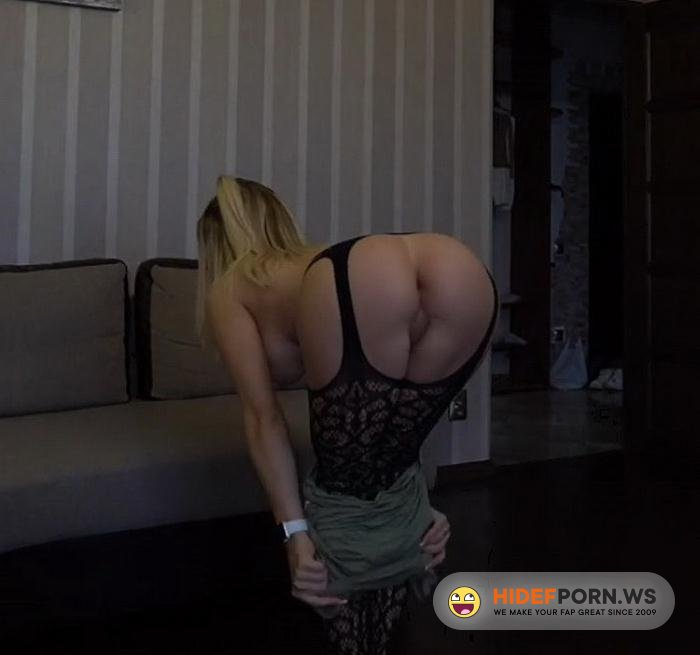 Amateurporn.cc - Alice Redlips - Only Fans Paid Video [FullHD 1080p]