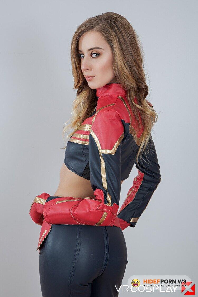 Jenna Haze Kristina Rose