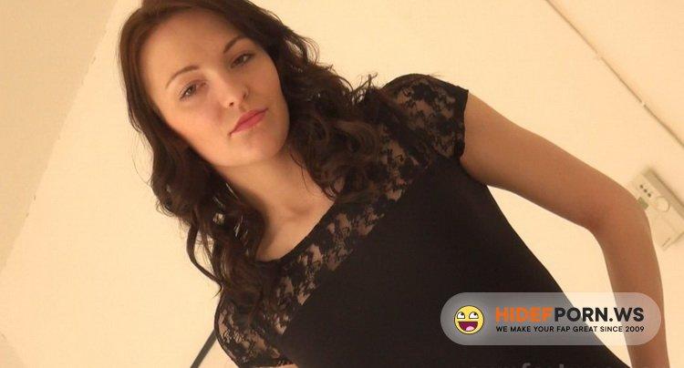 CumFortune.com - Belle Claire - Belle Claire 2 [FullHD 1080p]