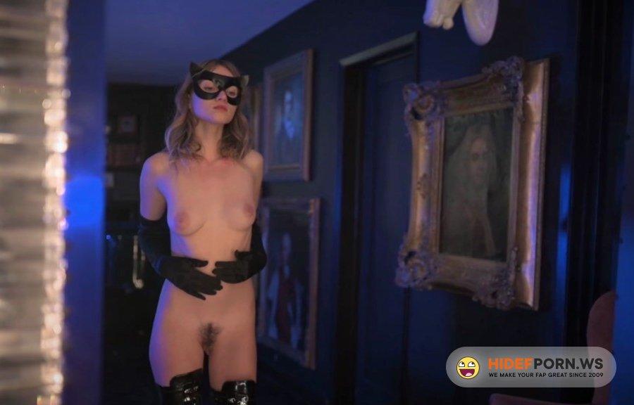 PlayboyPlus - Nastasia Celeste - Dominant Nature [2021/FullHD]