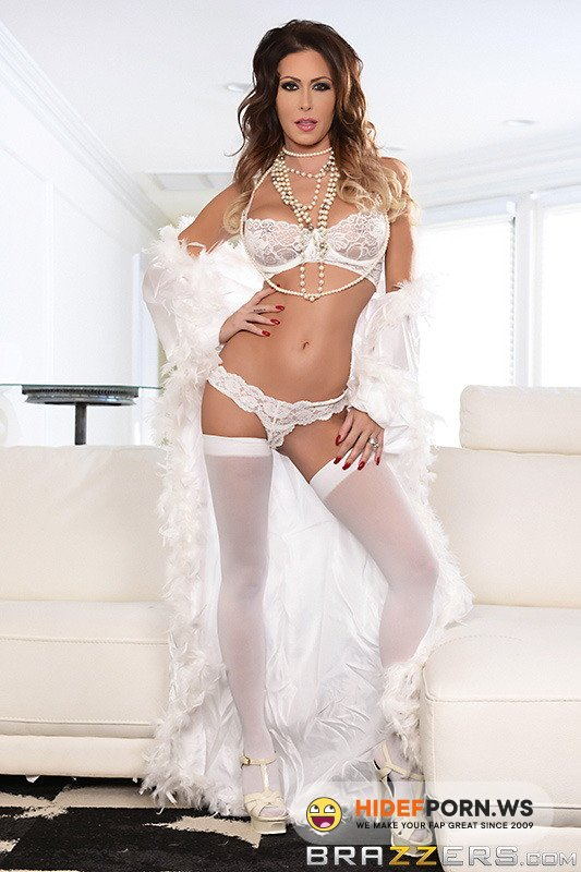 MommyGotBoobs.com/Brazzers.com - Jessica Jaymes - Pearly Whites [SD 480p]