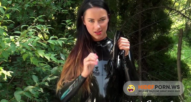 NastyRubberGirls - Unknown - video 0096 [HD 720p]