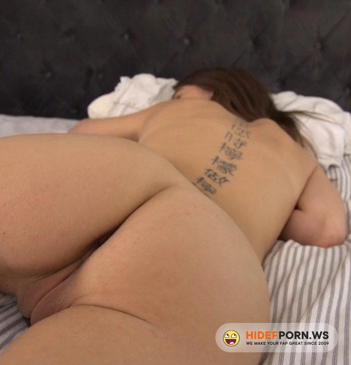 Woodman.com - Riley Reid - Wake Up And Fuck [SD 480p]
