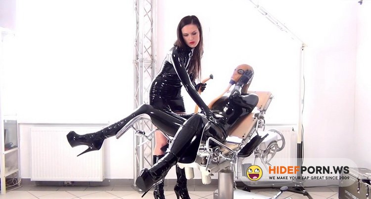 NastyRubberGirls - Unknown - video 0087 [HD 720p]