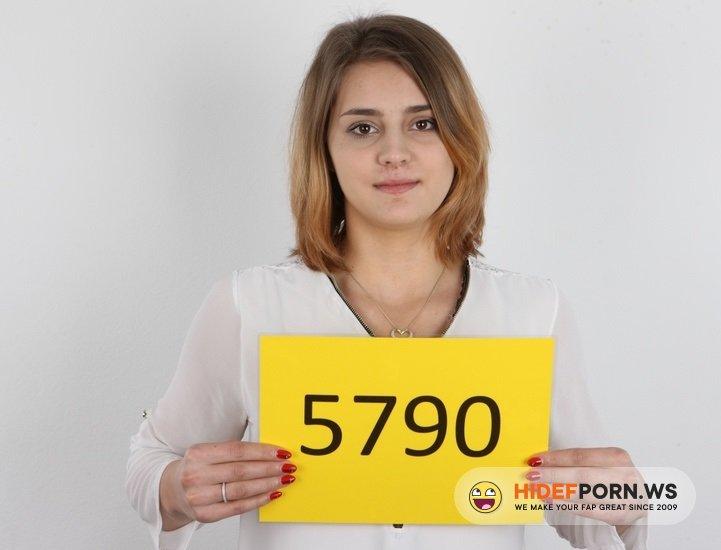 CzechCasting.com - Petra - Porn Casting [FullHD 1080p]