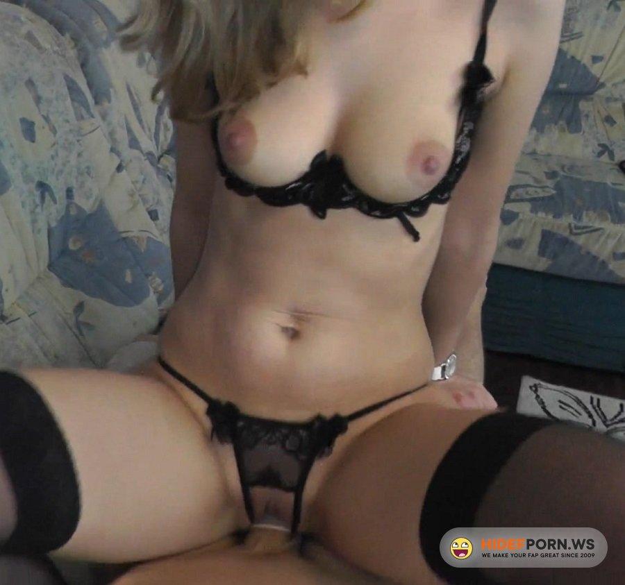 Porn pj-sexy Free Girl