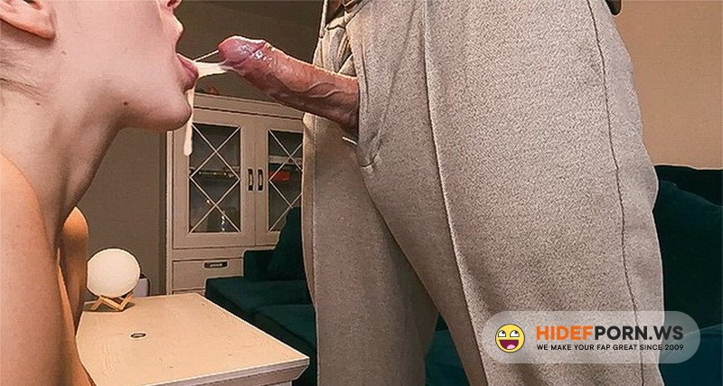 Porn.com - Kelly Aleman - Triple Sloppy Cumshot Compilation Huge Load In Her [HD 720p]